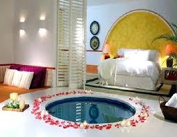 spa bedroom decorating ideas spa bedroom decorating spa themed bedroom decorating spa style