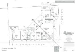 construction site plan site plans for my house how to construction plan sharepoint