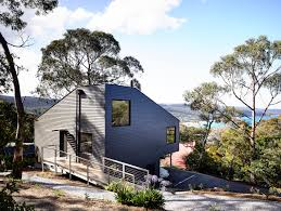 lorne hill house will harkness architecture klat