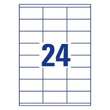 zweckform design pro microsoft word template 3422 avery zweckform