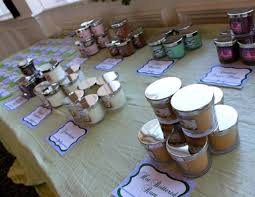 candle baby shower favors candle baby shower favor pictures photos and images for