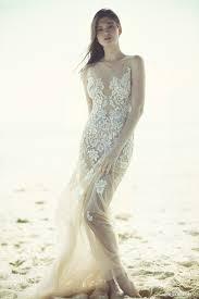 wu bridal george wu 2015 wedding dresses wulfila s message bridal