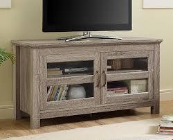Tv Furniture Latitude Run Cano 44