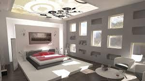 interior design at home siex