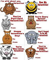 kids valentines cards gadget info for you free printable valentines day cards for kids