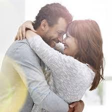 noces de mariages 20 ans de mariage comment fêter vos noces de porcelaine