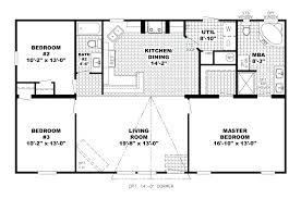 large ranch house plans large ranch house plans s large ranch home plans gailmarithomes com