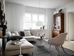 une chambre pour quatre une chambre pour quatre le décor découvrir et chambres