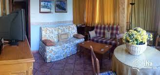 Location Condo à Nevada Pradollano Nevada Ski Station Rentals For Your Holidays With Iha