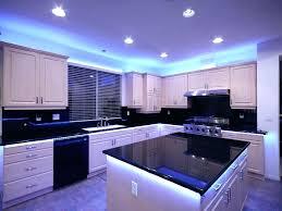 led lighting for home interiors led lighting home decoration led lights for home decoration led