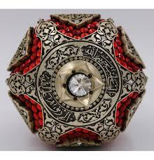 Islamic Home Decor 100 Muslim Home Decor Islamic Table Decor Golden Egg 99