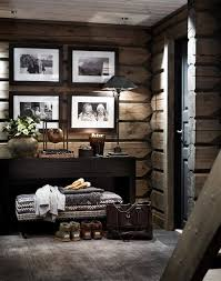 Rustic Mountain Cabin Cottage Plans Best 25 Scandinavian Cabin Ideas On Pinterest Scandinavian