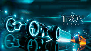 Tron Legacy Light Cycle Tron Legacy Light Battle Wallpapers In Jpg Format For Free Download