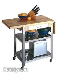kitchen cart ideas small kitchen carts and islands kitchen small kitchen cart kitchen