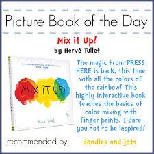 101 best rainbow images on pinterest colors preschool colors