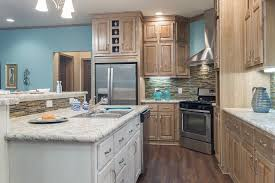 manufactured homes interior bluff chion manufactured home sales interior kitchen 10 2