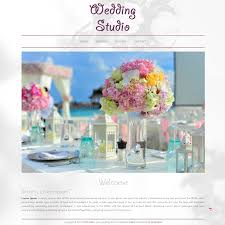 wedding web wedding web template rivalengine