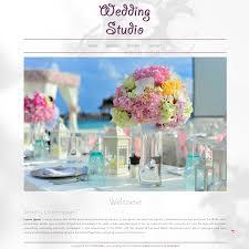 wedding web wedding web template rivalengine