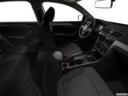 white volkswagen passat interior 9850 st1280 160 jpg