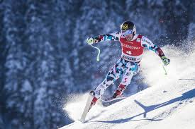 slalom king hirscher wins asc action sports connection