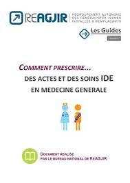 cotation perfusion sur chambre implantable 150611 reagjir comment prescrire des actes et soins ide en médecine