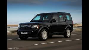 lr4 land rover land rover lr4 armored