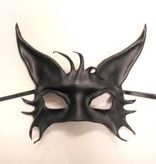 halloween craft masks halloween craft masks halloween craft