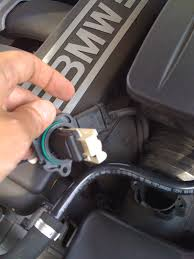lexus rx300 mass air flow sensor amazing diy maf diy biji us