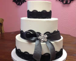 top 10 wedding cake bakeries in austin tx custom cakes