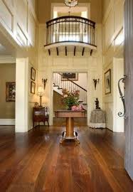 direction to install hardwood floors ceramic tile advice our