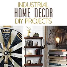 buy home decoration products u0026 accessories at best prices in india