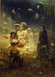 Popular Artwork Russian Culture Wikipedia