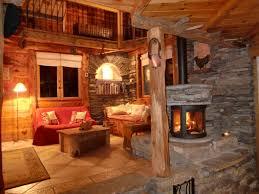 maison interieur bois design d u0027intérieur de maison moderne 23 interieur en bois maison