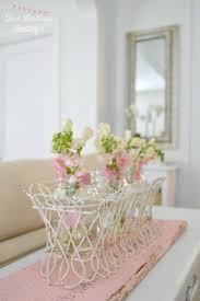 Shabby Cottage Home Decor by 364 Best Shabby Chic Images On Pinterest Shabby Chic Décor Live