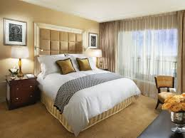 bedroom breathtaking superb small bedroom design with luxury