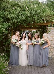 wedding wishes from bridesmaid 1110 best vintage bridesmaids images on bridesmaids