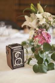 dã co mariage vintage mariage gatsby original vintage et rétro chic noir et or menu