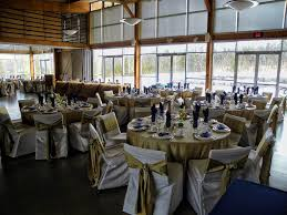 our venues feastivities