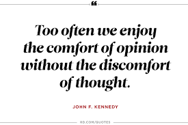 john f kennedy quotes 9 lasting thoughts reader u0027s digest