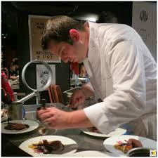 livre cuisine chef etoile prix collet du livre de chef 2013 episode 3 nicolas bottero le