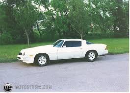 1979 camaro z28 specs 1979 chevrolet camaro z28 id 4471