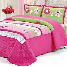 Girls Bedding Sets by Girls Bedding Set Pink Promotion Shop For Promotional Girls