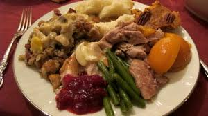 where to gobble gobble thanksgiving up the socialite