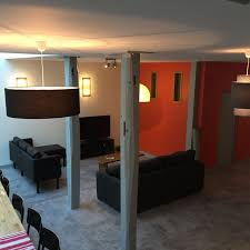 appartement suit loft 160 m 8 10 couchages location appartement