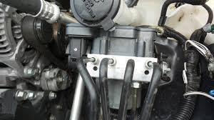 lego toyota camry toyota camry abs pump modulator acv50 non hybrid 12 11 05 15 11