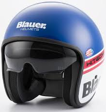 discount motorcycle gear blauer motorcycle helmets online here blauer motorcycle helmets