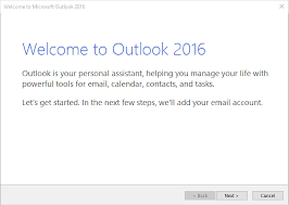 Outlook Business Email by Office 365 Email Setup Outlook Apple Mail Mail App Email App