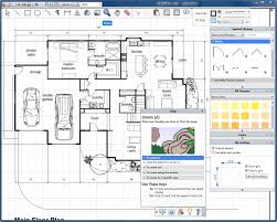 Home Design Cad Software Free by Pictures Interior Design Drawing Software Free The Latest