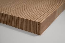 wall tiles material wood high quality designer wall tiles