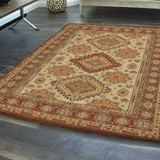 Rugs For Hardwood Floors by Coffee Tables Round Bath Rugs Ikea Hearth Rug Definition Office